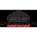 Conveyors & Drives logo