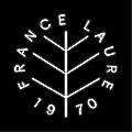 Cosmétiques France Laure logo