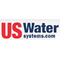 US Water Systems logo