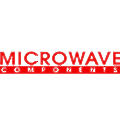 Microwave Components logo