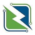RESA Power Solutions logo