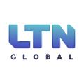 LTN Global logo