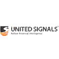 United Signals