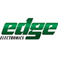 Edge Electronics logo