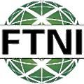 FTNI logo
