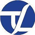 Thomas Steele logo