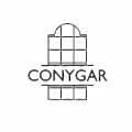 Conygar