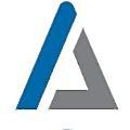 Argon Medical Devices logo