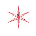 Advanced Glass Industries logo