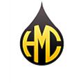 Hol-Mac