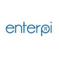 EnterPi logo