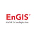 EnGIS Technologies