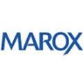 Marox logo