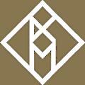 Dalma Capital logo