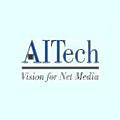 AITech International