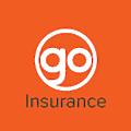 Go Insurance