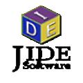 JIDE Software