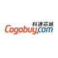 Cogobuy Group logo