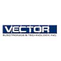 Vector Electronics & Technology