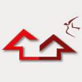 Pioneer Property Management logo