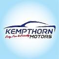 Kempthorn Motors