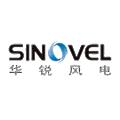 Sinovel Wind Group logo