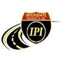 Interstate Products logo