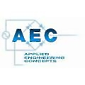 Applied Engineering Concepts logo