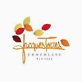 Jacques Torres Chocolate logo