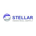Stellar Industrial Supply logo