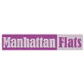 Manhattan Flats logo