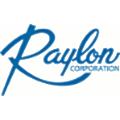 Raylon