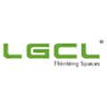 LGCL logo