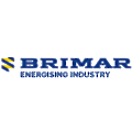 Brimar Electrical Services logo