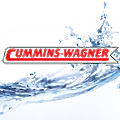 Cummins-Wagner logo
