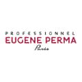 Eugene Perma logo