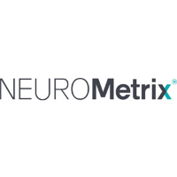 Neurometrix logo