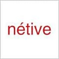 Netive VMS logo