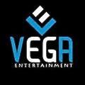 Vega Entertainment logo