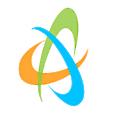 NewTechFusion Cybertech