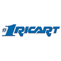 Ricart