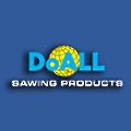DoALL logo