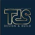 TDS Office Design
