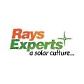 Rays Power Experts