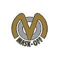 Mask-Off Company logo