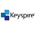 Keyspire logo