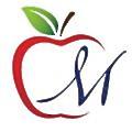 Maschio's logo