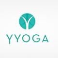 YYOGA logo