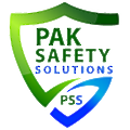 PAK Safety Solutions logo