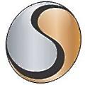 Shields Manufacturing logo